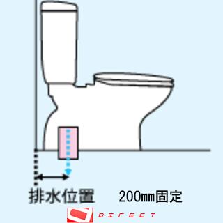 排水 芯 床 排水 心 TOTO HV CES972