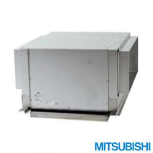 BFS-450TX ストレートシロッコファン 厨房用