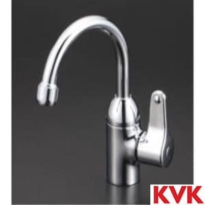 立水栓(単水栓) K103GT