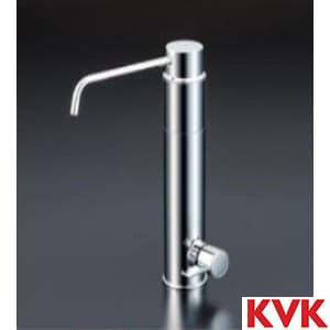 K1600 浄水器内蔵専用水栓