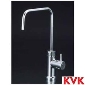 K1620G 浄水器接続専用水栓