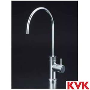K1620GN 浄化器接続専用水栓
