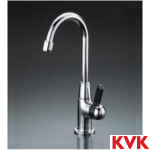 K331N パーティーシンク用水栓