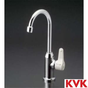 K335 浄水器接続専用水栓