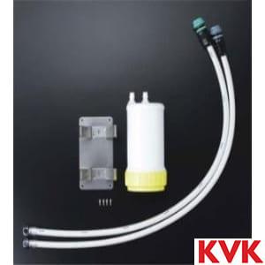 K335GN 浄水器接続専用水栓