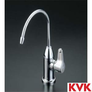 K335GNS 浄水器付水栓