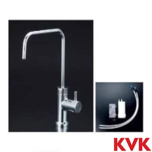 K1620GS 浄水器付水栓