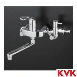 KM5000CHTTU シングルレバー式混合栓