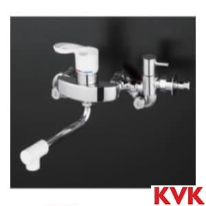 KM5000CHTU シングルレバー式混合栓
