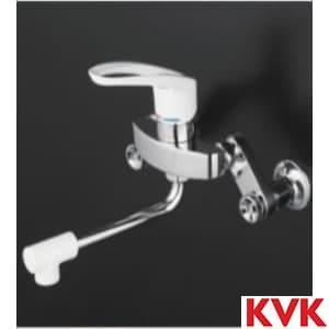 KM5000HA シングルレバー式混合栓