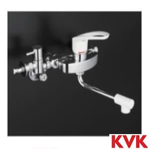 KM5000HTU シングルレバー式混合栓