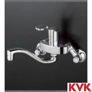 KM5000TH シングルレバー式混合栓