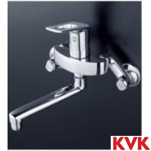 KM5000TEC シングルレバー式混合栓