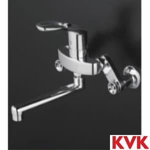 KM5000THA シングルレバー式混合栓