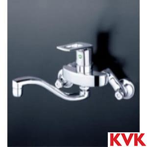 KM5000THEC シングルレバー式混合栓
