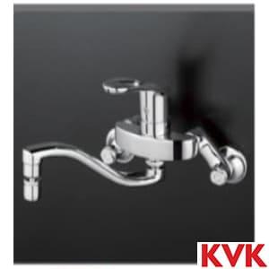KM5000THS シングルレバー式混合栓