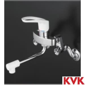 KM5000U 取替用シングルレバー式混合栓