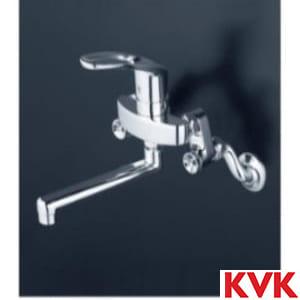 KM5000UT 取替用シングルレバー式混合栓