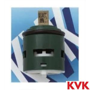 PZKM110C シングルレバーカートリッジ 上げ吐水用 外径φ39.4