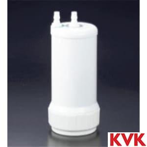 Z38449 浄水器用カートリッジ(取替用)