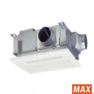 BS-112HMNL-CX 浴室暖房換気乾燥機