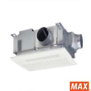 BS-113HMNL 浴室暖房換気乾燥機