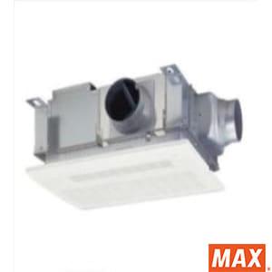 BS-113HM 浴室暖房換気乾燥機