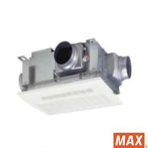 BS-113HMDNL 浴室暖房換気乾燥機