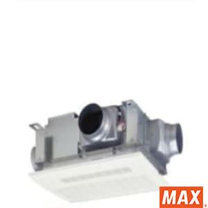 BS-113HMD-CX 浴室暖房換気乾燥機