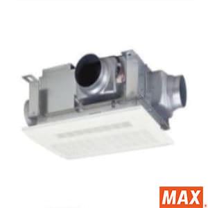 BS-113HMDNL-CX 浴室暖房換気乾燥機