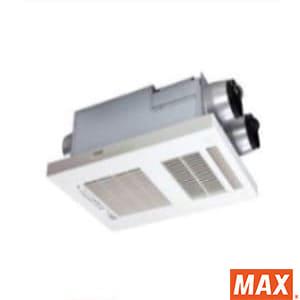 BS-133HA 浴室暖房換気乾燥機