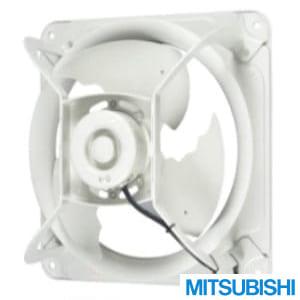 EWF-30BTA 産業用有圧換気扇 低騒音形三相