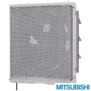 EX-20EMP6-F 標準換気扇フィルターコンパック 再生形 メタルタイプ