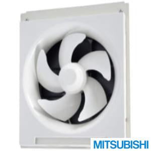 EX-20SC3-EH 標準換気扇 学校用 標準タイプ 電気式シャッター