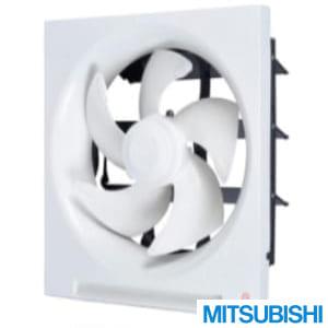 EX-25SH6 標準換気扇クリーンコンパック 風圧式