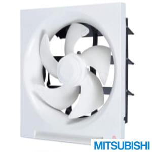 EX-30SH6 標準換気扇クリーンコンパック 風圧式