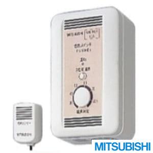 FS-10HE1 湿度スイッチ