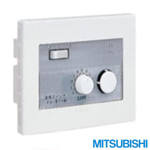 FS-5TRA 温度スイッチ