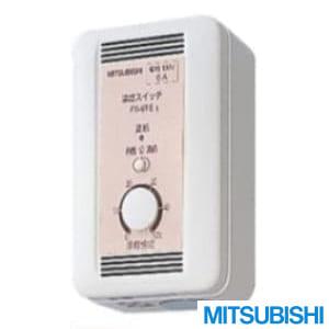 FS-6TE1 温度スイッチ