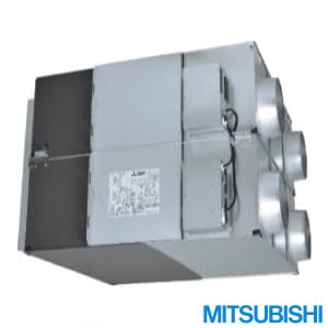 LGH-N150RX2D 業務用ロスナイ 天井埋込形 マイコンタイプ