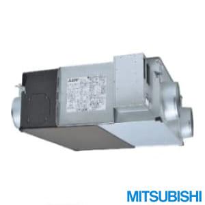 LGH-N50RS2 業務用ロスナイ天井埋込形