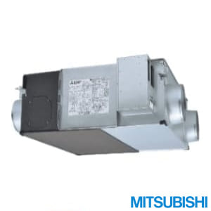 LGH-N50RS2D 業務用ロスナイ天井埋込形