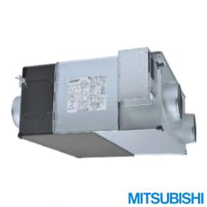 LGH-N65RX2 業務用ロスナイ天井埋込形