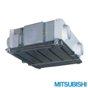 LGH-N100RHW 業務用ロスナイ 耐湿形 空調栽培