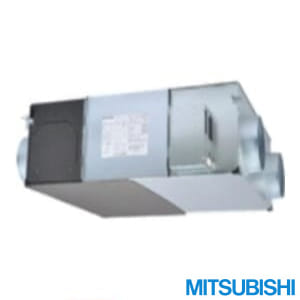LGH-N100RSD 業務用ロスナイ 天井埋込形 スタンダードタイプ