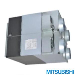 LGH-N150RXD 業務用ロスナイ 天井埋込形 マイコンタイプ
