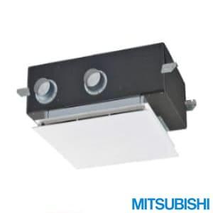 LGH-N15CS 業務用ロスナイ 天井カセット形 スタンダードタイプ