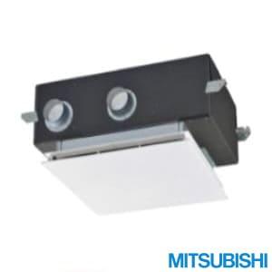 LGH-N15CSD 業務用ロスナイ 天井カセット形 スタンダードタイプ