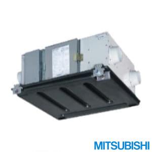 LGH-N15RHW 業務用ロスナイ 耐湿形