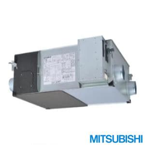 LGH-N15RSD 業務用ロスナイ 天井埋込形